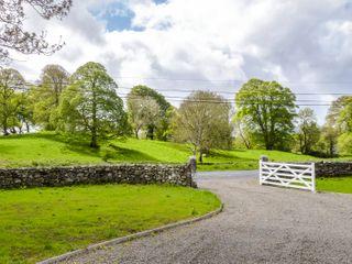 Brookwood Cottage - 974486 - photo 4
