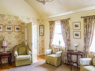Brookwood Cottage - 974486 - photo 6