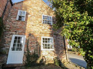 Hawthorne Cottage - 974508 - photo 2