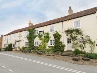 Hawthorne Cottage - 974508 - photo 9
