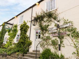 Hawthorne Cottage - 974508 - photo 10