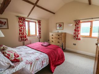 The Stables - 974602 - photo 9