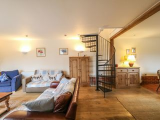 The Stables - 974602 - photo 3