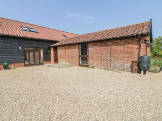The Stables - 974602 - photo 2