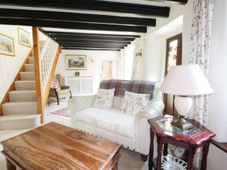 Lane End Cottage - 974621 - photo 4