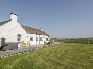 Longforth Farm Cottage - 974657 - photo 2