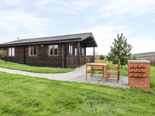 Willow Lodge - 974689 - photo 3