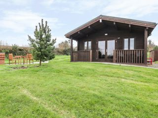 Willow Lodge - 974689 - photo 2