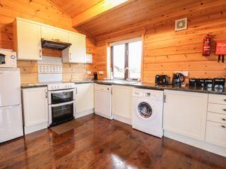 Willow Lodge - 974689 - photo 8