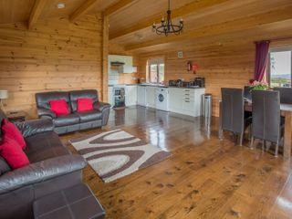 Willow Lodge - 974689 - photo 5