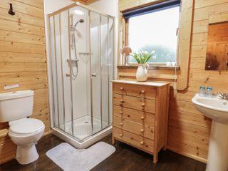 Maple Lodge - 974712 - photo 10