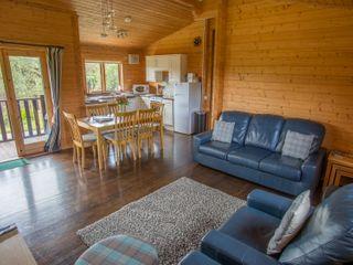 Maple Lodge - 974712 - photo 4