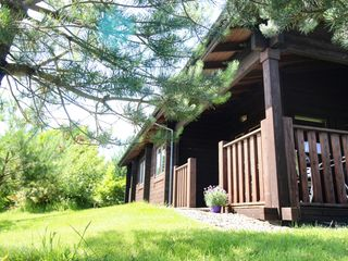 Maple Lodge - 974712 - photo 2