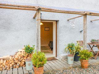 Drimnatorran Farm Lodge - 974727 - photo 2