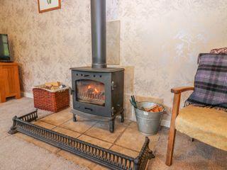 Drimnatorran Farm Lodge - 974727 - photo 6