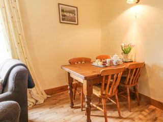 The Cottage Centry Farm - 974842 - photo 5