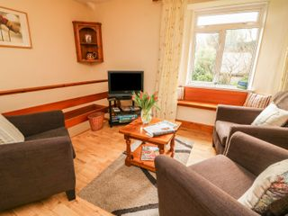 The Cottage Centry Farm - 974842 - photo 6