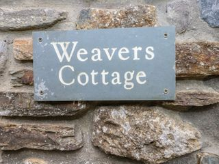 Weavers Cottage - 974850 - photo 2