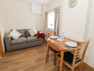 Butchers Arms Cottage - 975075 - photo 2