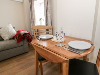 Butchers Arms Cottage - 975075 - photo 3