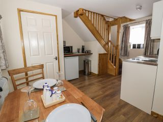 Butchers Arms Cottage - 975075 - photo 5