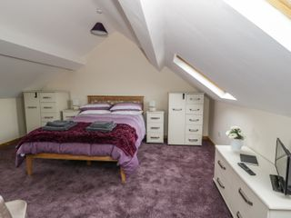 Butchers Arms Cottage - 975075 - photo 8