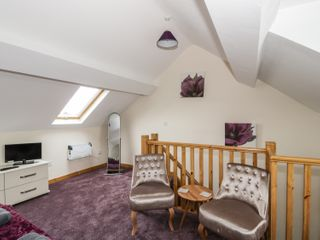 Butchers Arms Cottage - 975075 - photo 9