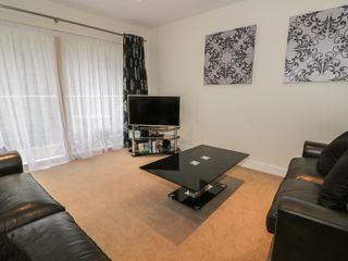 Scarborough Apartments - Two Bed (2) - 975362 - photo 3
