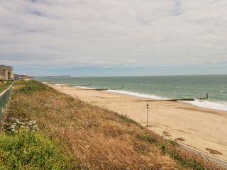 Hengist Beach House - 975381 - photo 31