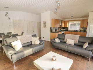 Sunset Lodge - 975428 - photo 5