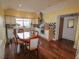 The Old Farm Cottage - 975628 - photo 6