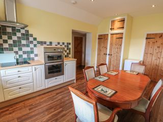 The Old Farm Cottage - 975628 - photo 5