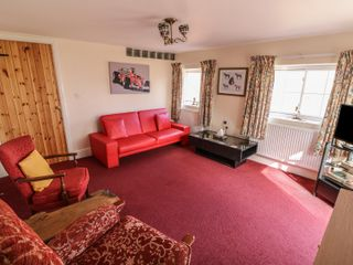 The Old Farm Cottage - 975628 - photo 4