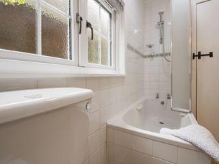 Tawcroft Cottage - 975737 - photo 9