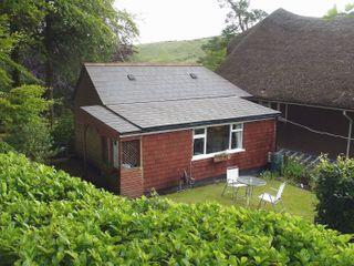 Tawcroft Cottage - 975737 - photo 2