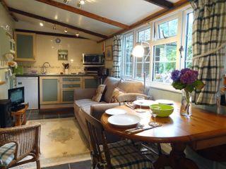 Tawcroft Cottage - 975737 - photo 3
