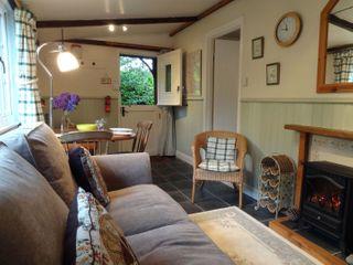 Tawcroft Cottage - 975737 - photo 4