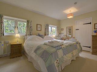 Tawcroft Cottage - 975737 - photo 5
