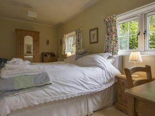 Tawcroft Cottage - 975737 - photo 6