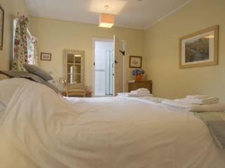Tawcroft Cottage - 975737 - photo 7