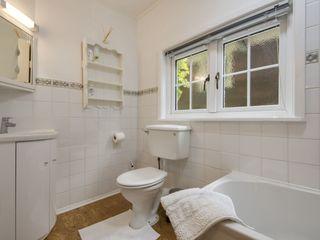 Tawcroft Cottage - 975737 - photo 8