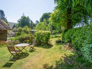 Tawcroft Cottage - 975737 - photo 10