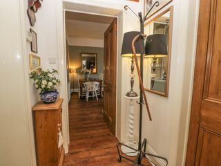 Londesborough Cottage - 975764 - photo 5