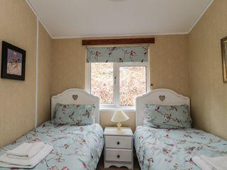 Tranquility Lodge - 975770 - photo 9