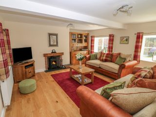 Firtree Cottage - 975789 - photo 5
