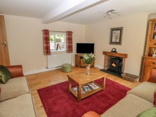 Firtree Cottage - 975789 - photo 7