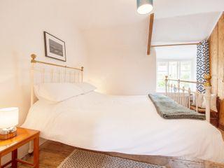 2 Churchgate Cottages - 975793 - photo 8