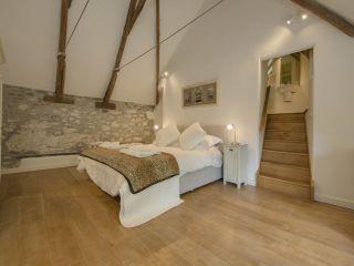 Cullaford Cottage - 975826 - photo 10