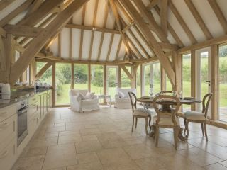 Cullaford Cottage - 975826 - photo 3