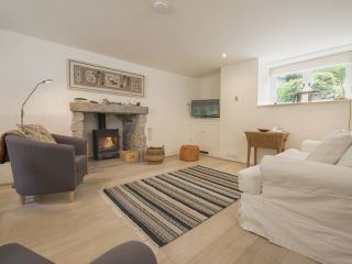 Cullaford Cottage - 975826 - photo 4
